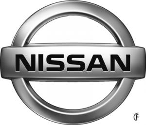 Nissan hybride