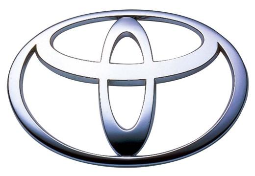Les constructeurs des véhicules hybrides