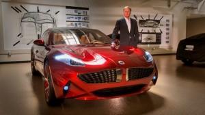 réglementation voiture hybride
