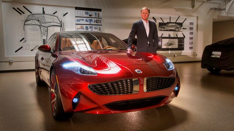 r glementation internationale s curit voiture hybride l gislation voiture hybride. Black Bedroom Furniture Sets. Home Design Ideas