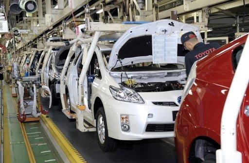 Les inconvénients des voitures hybrides