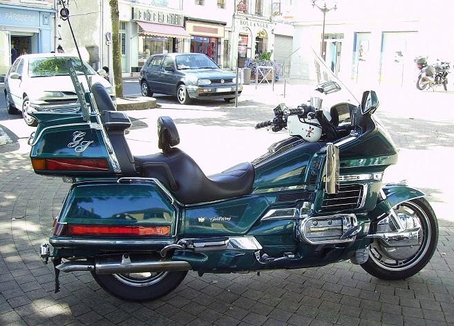 assurance moto-uber moto