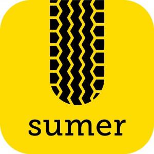 logo-sumer