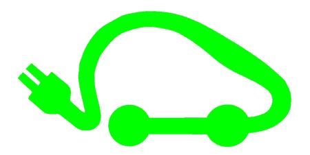 Qu'est ce qu'une voiture hybride ?