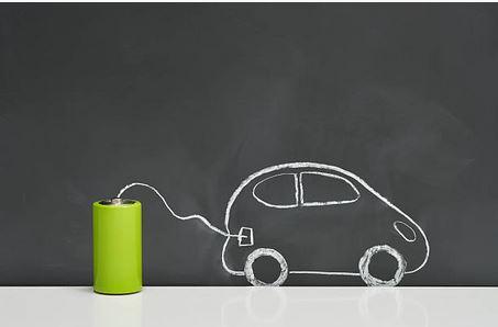 Entretien et révision voiture hybride : quels coûts?