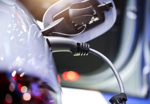 Sélection de voitures SUV hybrides